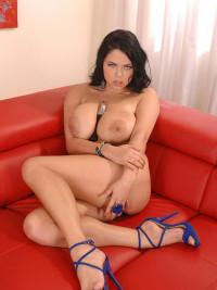 Дешевые проститутки индивидуалки екатеринбурга, секс фотографии красоток онлайн